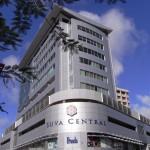 Suva Central