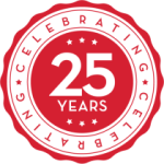 stamp_celebrating-25-years-210x210