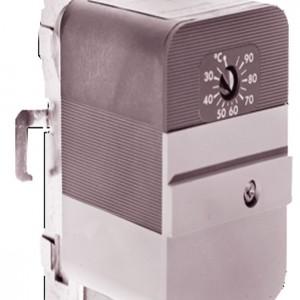 L6190B2006