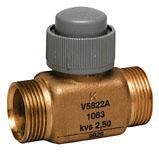 V5832A