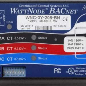 0002710_wattnode_bacnet_kilowatt_hour_kwh_energy_and_power_meter