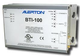 BTI-100