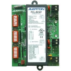 PLC-BCNT