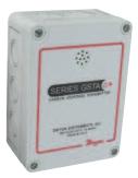 Series GSTA