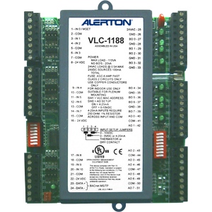VLC1188_large