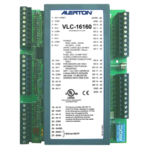 VLC16160_large