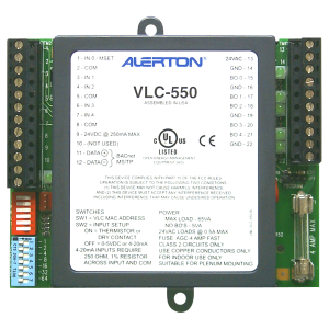 VLC550_large