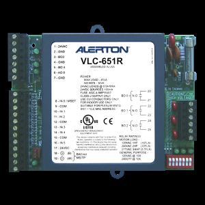 VLC651R_large