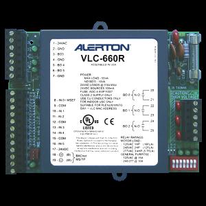 VLC660R_large