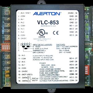 VLC853_large